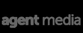 agentmedia